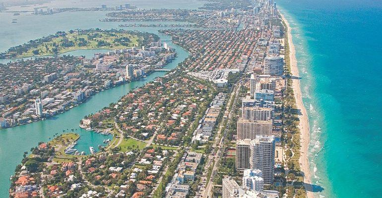 Bal Harbour, nuevos proyectos en venta y shopping de lujo
