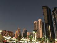 Ventas de condominios de lujos siguen en aumento en Miami Dade.