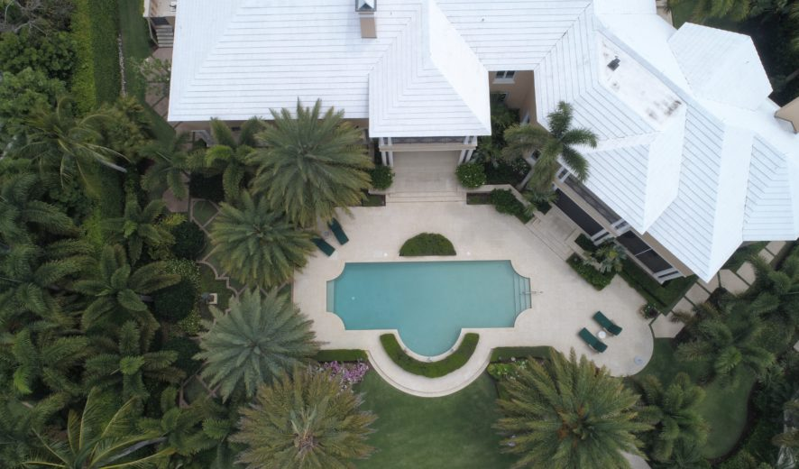 Gables by the Sea-Casas de lujo a la  venta en Miami-FL
