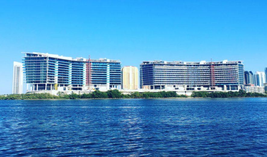 2017-El mejor momento para comprar propiedades de lujo en Miami.