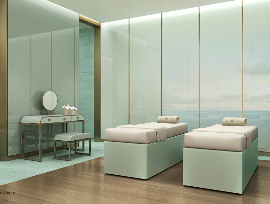 RBAC-SPA-Couples-Treatment-Room-min