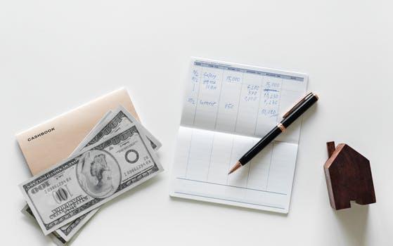 10 Consejos para los compradores de propiedades por primera vez