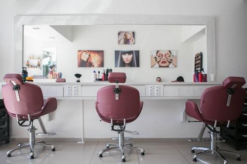 Salon de belleza-Spa-Peluqueria a la venta en Miami, FL.