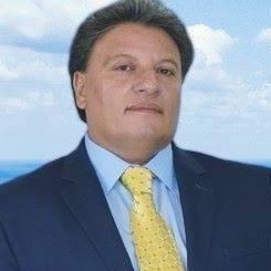 Reseña positiva recibida a Miami Negocios en Venta y Jorge J Gomez por uno de nuestros clientes